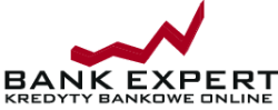 Bank Expert Baza Banków 2020