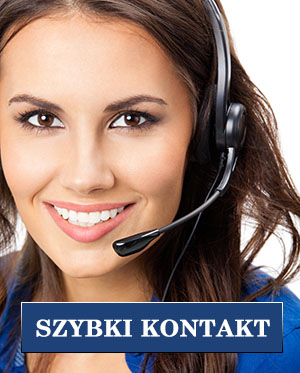 Zapytaj o kredyt hipoteczny